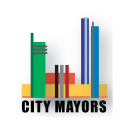 City Mayors logo icon