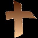City Mission logo icon
