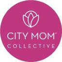 City Moms logo icon