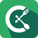 City Munch logo icon
