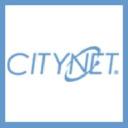 Citynet on Elioplus