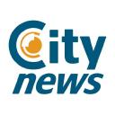 CityNews - Send cold emails to CityNews