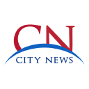 City News logo icon