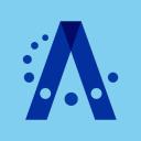 City Of Adelaide logo icon