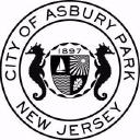 Asbury Park, Nj logo icon