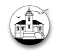 City Of Bandon logo icon