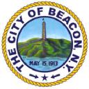 City of Beacon
