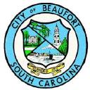 City Of Beaufort logo icon