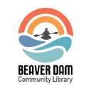City Of Beaver Dam logo icon