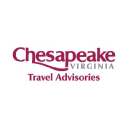 City of Chesapeake