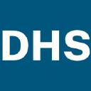 City Depts logo icon