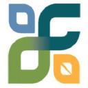 City Of Fife logo icon