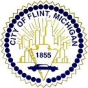 City of Flint logo