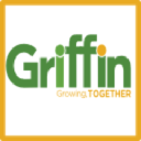 City of Griffin Company Logo