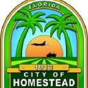 Archery Homestead logo icon