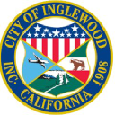 City of Inglewood