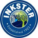 Inkster logo icon