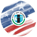 City of Irvine City Hall - Send cold emails to City of Irvine City Hall