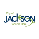 Jackson, Tennessee Company Logo