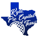 City Of Kyle Texas Official Website logo icon