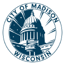 City of Madison, WI Company Logo