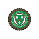 City of Manassas Park Company Logo