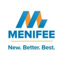 City Of Menifee logo icon