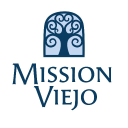City Of Mission Viejo logo icon