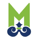 City Of Mobile logo icon