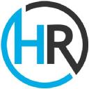City Of Pittsfield logo icon