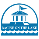 City of Racine logo