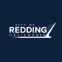City Of Redding logo icon