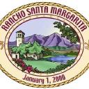 Rancho Santa Margarita logo icon