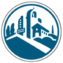 City Of San Rafael logo icon