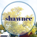 City of Shawnee KS Company Logo