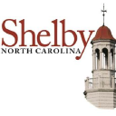 City of Shelby, North Carolina