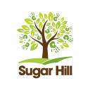 City Of Sugar Hill logo icon