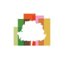City Of Trees logo icon