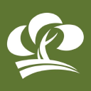 City Of Walnut logo icon