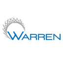 City Of Warren logo icon
