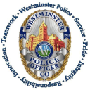 Explore Westminster logo icon
