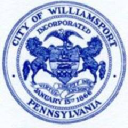 City of Williamsport Recreation Department