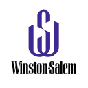 City of Winston-Salem