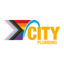 Read City Plumbing UK Reviews