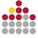 City Point Realty logo icon