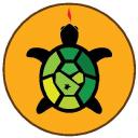 Cityportal.Gr logo icon