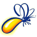 City Power logo icon