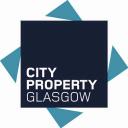 City Property Glasgow logo icon