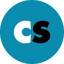The Chocolate Café logo icon