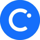 Cityscoot logo icon